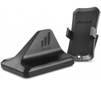 SureCall SC-NRANGE2 N-Range 2.0 Cell Phone Signal Booster For Vehicles