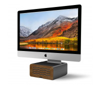 Twelve South - Hirise Pro for iMac and Displays