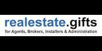 Realestate Gifts Logo