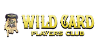Wild Card Casino Logo
