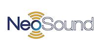 Neo Sound Logo
